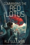 Commanding The Red Lotus