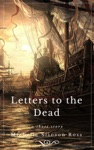 Letters To The Dead A Salty Short Story