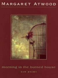 Morning in the Burned House PDF Download