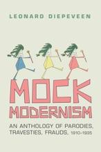 Mock Modernism