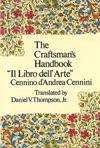 The Craftsmans Handbook