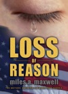 Loss Of Reason State Of Reason Mystery Book 1