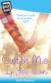 Cwtch Me If You Can PDF Download