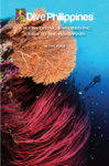 Diving and Snorkeling Guide to The Philippines Enhanced Edition