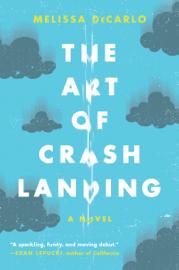 The Art of Crash Landing PDF Download