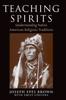 Joseph Epes Brown - Teaching Spirits Grafik