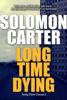 Solomon Carter - Long Time Dying - Long Time Dying 3 artwork