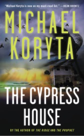 The Cypress House PDF Download
