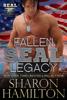 Sharon Hamilton - Fallen SEAL Legacy artwork