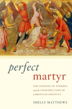 Perfect Martyr