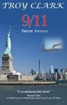 911 Truth Untold