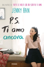 P.S. Ti amo ancora PDF Download