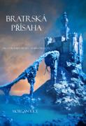 Vláda Královen (Sága Čarodějův Prsten – Kniha Třináctá)
