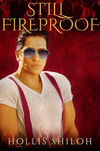 Still Fireproof