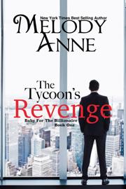 The Tycoon's Revenge book