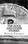 The Doge And Other Stories