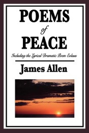 Download and Read Online Poems of Peace