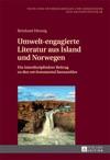 Umwelt-engagierte Literatur Aus Island Und Norwegen
