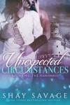 Unexpected Circumstances The Handmaid