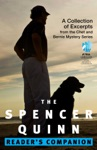 The Spencer Quinn Readers Companion