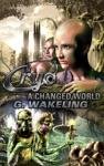 CRYO A Changed World