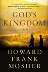 Gods Kingdom