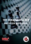 101 Schachaufgaben