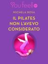 Il Pilates Non Lavevo Considerato Youfeel