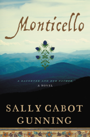 Monticello PDF Download
