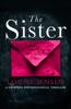 Louise Jensen - The Sister Grafik