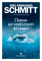 L'Homme qui voyait à travers les visages ebook Download