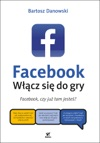 Facebook Wcz Si Do Gry