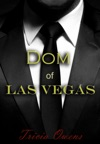 Dom Of Las Vegas Sin City 1