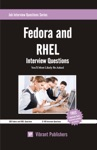 Fedora And RHEL Interview Questions Youll Most Likely Be Asked
