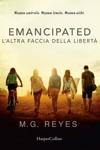 Emancipated Laltra Faccia Della Libert