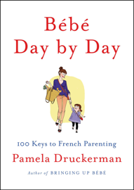 Bébé Day by Day