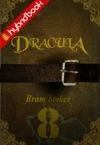 Dracula Ep8 - HybridBook