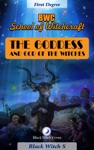 The Goddess  Gods Of The Witches Year 1 In Wicca