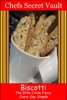 Biscotti: The Elite Circle Fancy - Every Day Simple