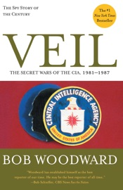 Veil PDF Download