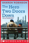 The Hero Two Doors Down Based On The True Story Of Friendship Between A Boy And A Baseball Legend