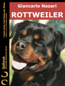 Rottweiler Book Cover