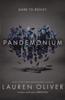 Lauren Oliver - Pandemonium (Delirium Trilogy 2) artwork