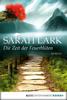 Sarah Lark - Die Zeit der Feuerblüten Grafik