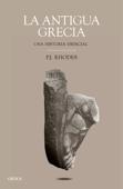 La antigua Grecia Book Cover