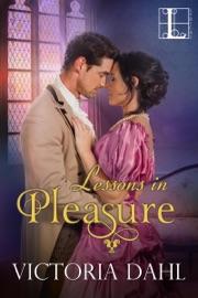Lessons in Pleasure PDF Download