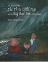 The Scary Story Of The Three Little Pigs And The Big Bad Box Of Free Money