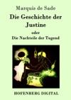 Die Geschichte Der Justine Oder Die Nachteile Der Tugend