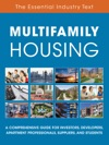 Multifamily Housing
