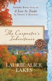 The Carpenter's Inheritance PDF Download